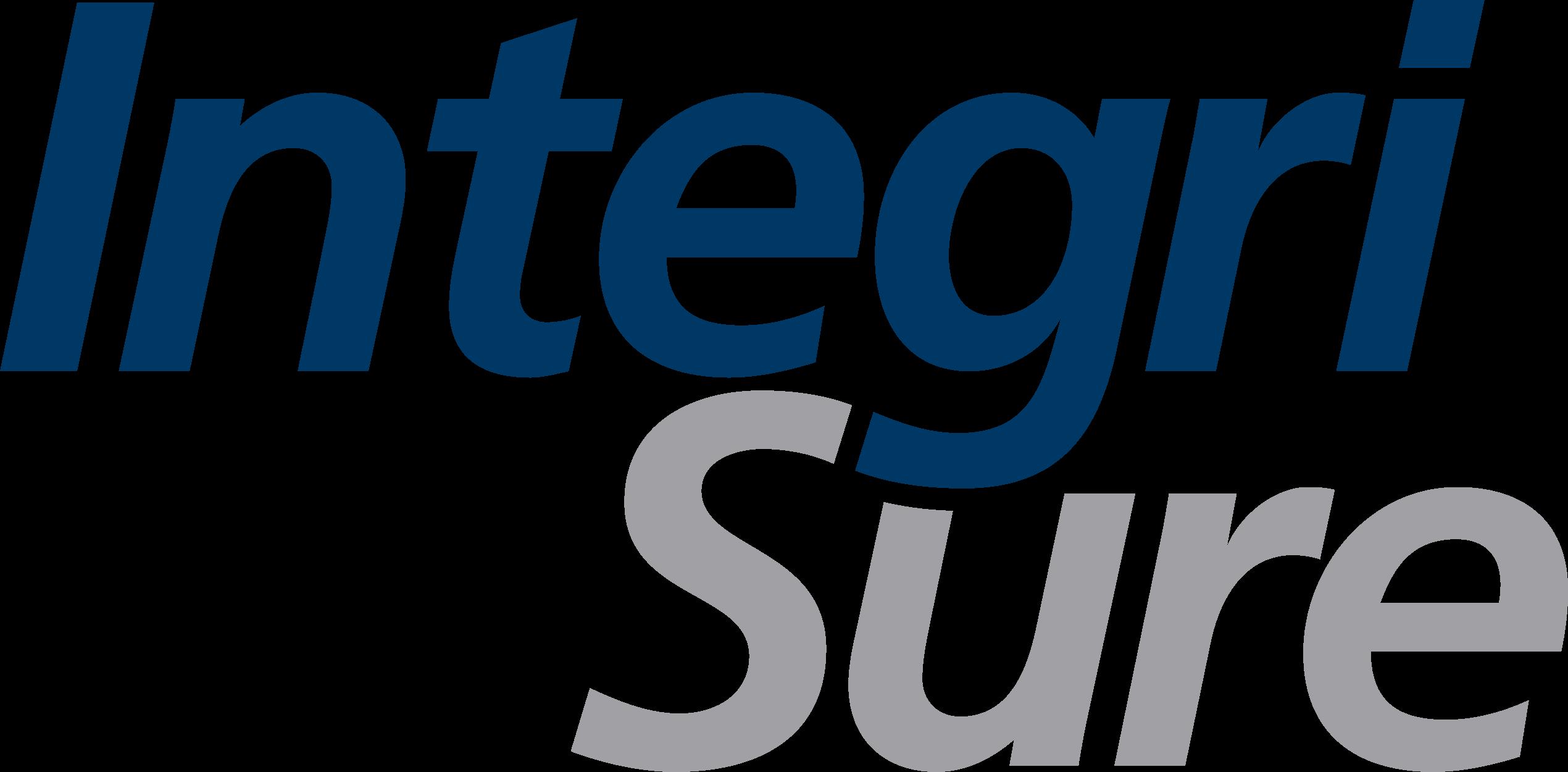 IntegriSure Business